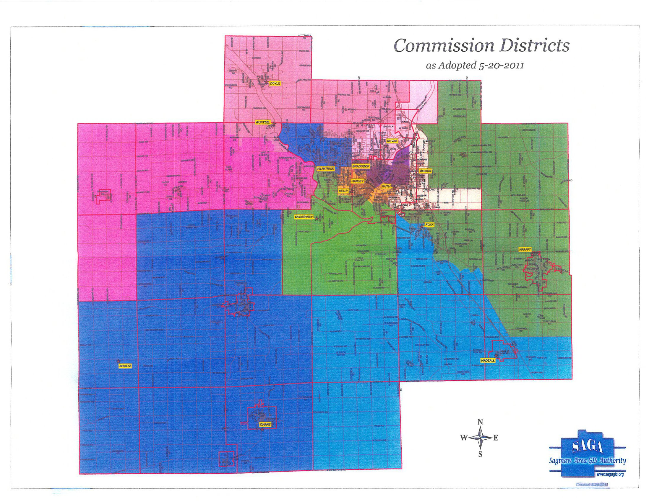 new-county-commissioner-districts.jpg