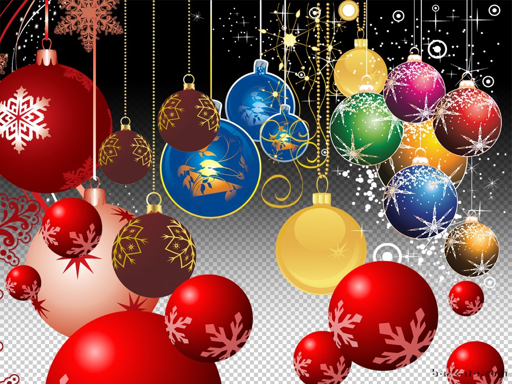 Thomas township phone 989 781 0150thomas township - Pretty christmas pictures ...