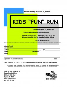 5K Kids Fun Run_Page_1