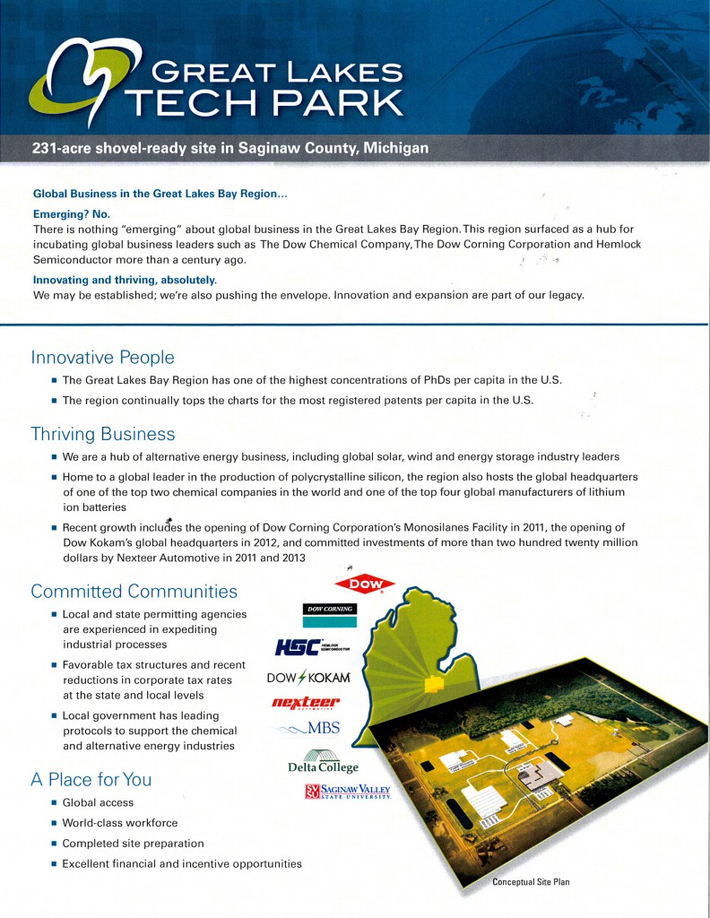 Great Lakes Tech Park_Page_1