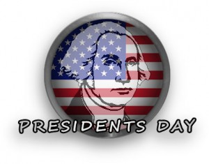 presidents-day-g-washington